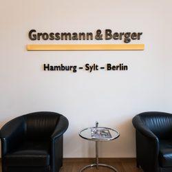 Makler Berlin Kreuzberg grossmann berger makler potsdamer platz 9 kreuzberg berlin