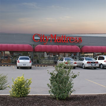 City Mattress Mattresses 3636 Sheridan Drive Amherst