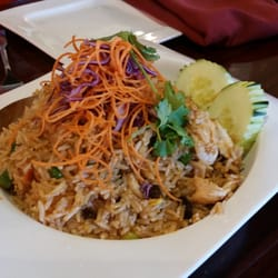 My Thai Cuisine Order Food Online 74 Photos 120 Reviews 1222 W Colony Rd Ripon Ca Phone Number Menu Yelp