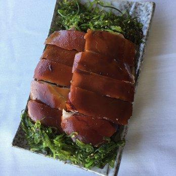 Hong Kong East Ocean Seafood Restaurant 1213 Photos