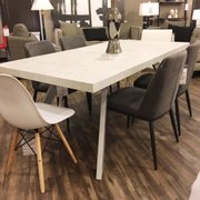Delightful Have You Seen The Photo Of Hoffer Furniture   Houston, TX, United States.
