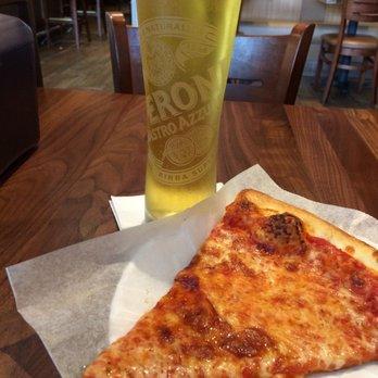 La Scala Restaurant Pizzeria 96 Photos 158 Reviews Italian Long Island Commack Ny