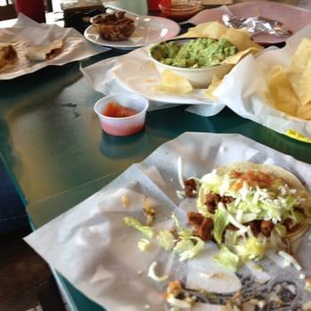 La Iguana Taco & Burrito - CLOSED - 27 Photos & 44 Reviews