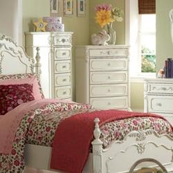 Espinoza S Furniture Stores 607 E Market St Salinas