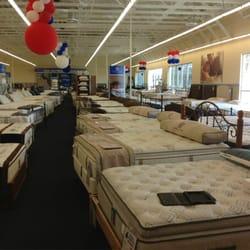 sit n sleep 18 photos 196 reviews mattresses 3570 grand ave