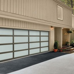 Captivating Photo Of All Garage Door Repair   Simi Valley   Simi Valley, CA, United