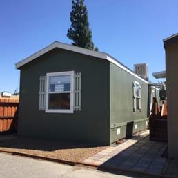 West Sacramento Mobile Home Amp Rv Park Rv Parks 2225 W