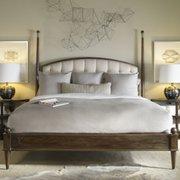 Great ... Photo Of Issis U0026 Sons Furniture   Pelham, AL, United States ...