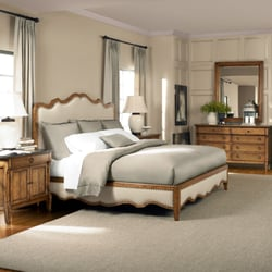 Photo Of Dennis Lee Furniture   Dothan, AL, United States. Dramatic Bedroom  Furniture