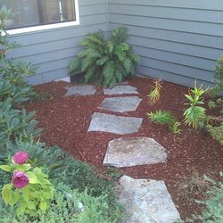 Total Lawn Care - Landscaping - 4705 Oly-bar Ln NW Olympia WA United States - Phone Number - Yelp