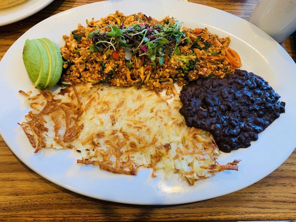 Marla Restaurant: 510 Enrique M Barrera Pkwy, San Antonio, TX