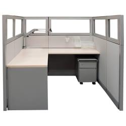 National Office Interiors & Liquidators - 23 Photos - Furniture ...