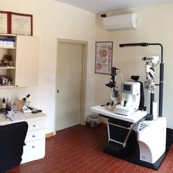 0f9d5dd74c8 THE BEST 10 Optometrists in Queens