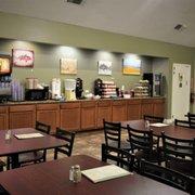 southern oaks inn 91 photos 77 reviews hotels 2800. Black Bedroom Furniture Sets. Home Design Ideas