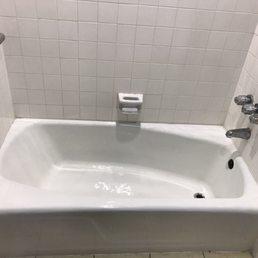 Photo of MMS Bathtub Refinishing - Glendale, CA, United States