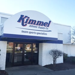 Gonzaga University Spokane Respond to Jimmy Kimmel ...