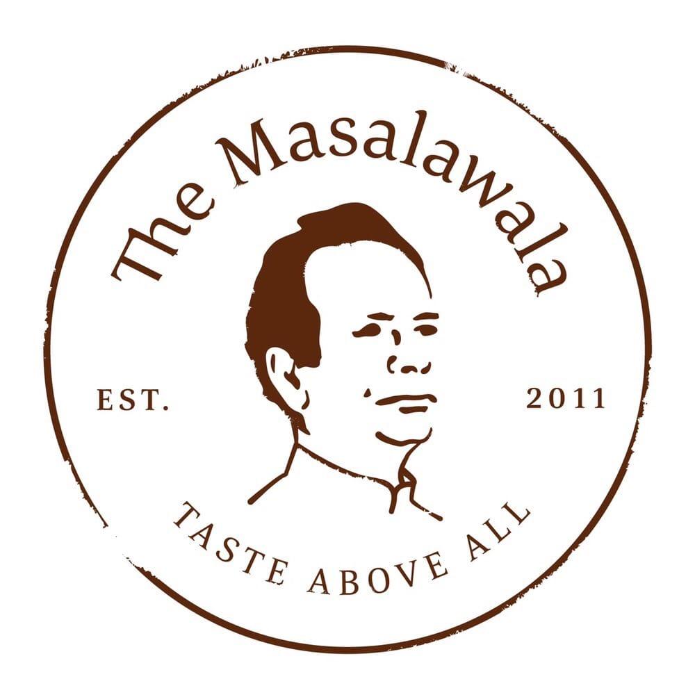 The MasalaWala