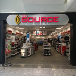 The Source Canada: The Source has an incredible selection of electronics, electronic toys, games, home office products, satellite televisions, laptop computers from toshiba, digital cameras, computer speakers and .