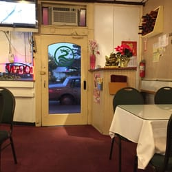 Photo Of Chu Kong Seafood Restaurant Millbrae Ca United States