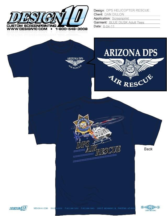 Fire Shirts Fire Dept Shirts Fire Apparel Design 10