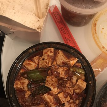 Chinese Food Delivery Poughkeepsie Ny