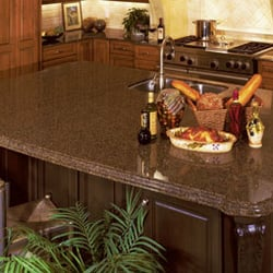 Photo Of Granite And Cabinets Spokane Valley Wa United States View Our