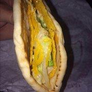 Taco bell lehigh acres