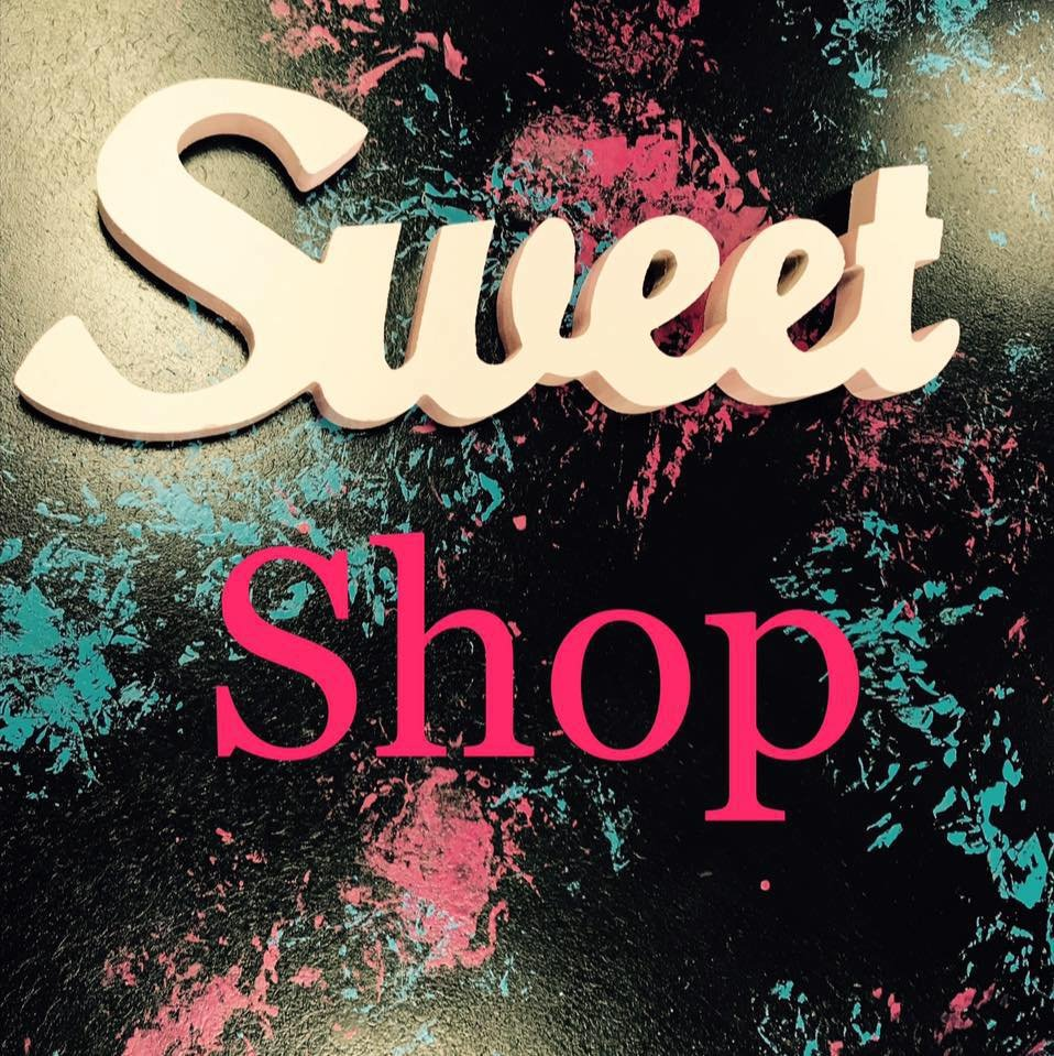 WhistleStop Sweet Shop: 1508 3rd St, Marysville, WA