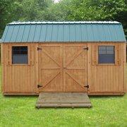 ... Photo Of Leonard Buildings U0026 Truck Accessories   Kannapolis, NC, United  States ...