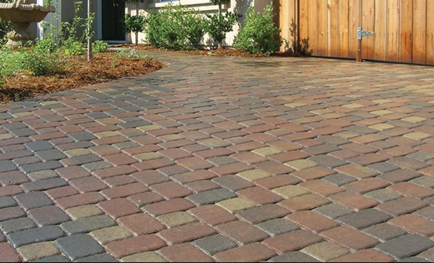 New Pavers Tampa Masonry Concrete Town N Country