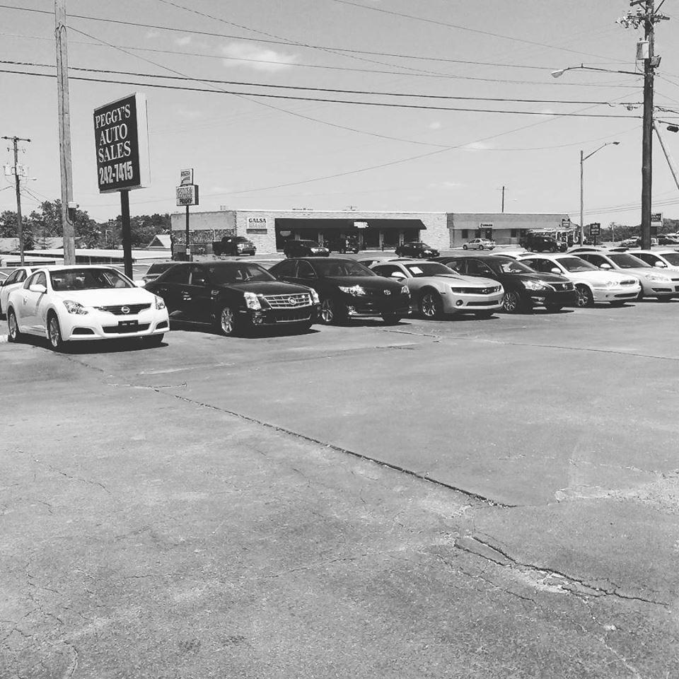 peggy s auto sales 43 photos car dealers 615 west main st hendersonville tn phone. Black Bedroom Furniture Sets. Home Design Ideas