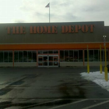 The Home Depot 99 Sutton Ave Oxford Ma 2019 All You Need To