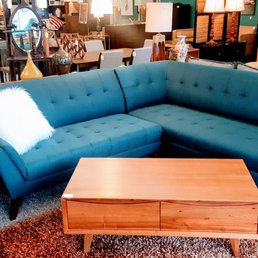 The furniture guy consignment 16 reviews furniture for Furniture guy seattle