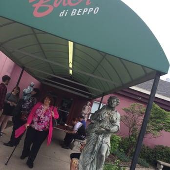 Buca Di Beppo Order Online 127 Photos 97 Reviews Italian Hurstbourne Louisville Ky