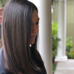 Hallie Eshleman - Mia Bella Salon - 87 Photos - Hair Extensions - 8215 SE  13th Ave 41717fedf6ab