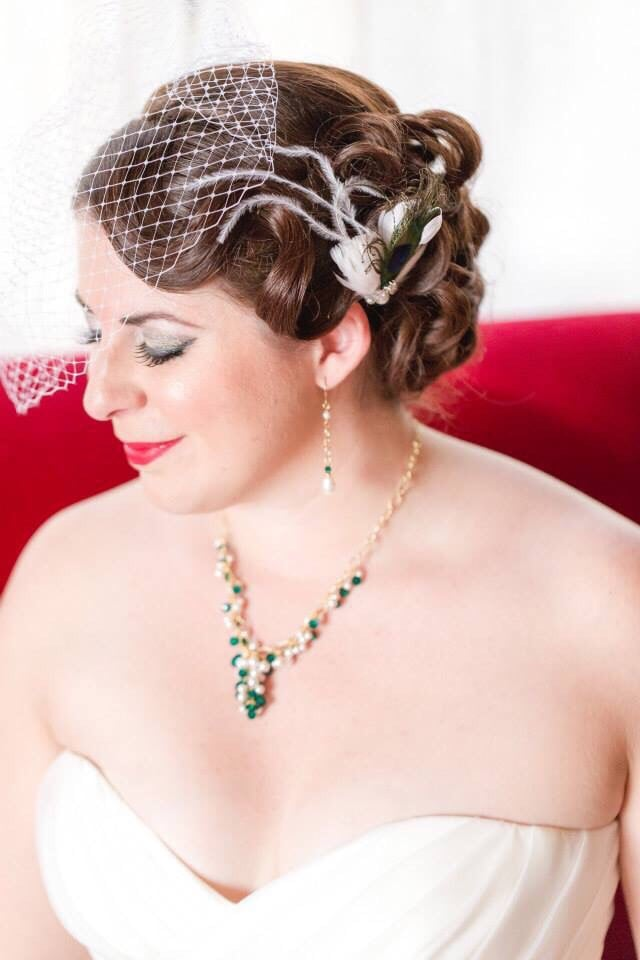 Wedding Makeup Artist Yelp : Sutherland Makeup Artist and Hairstylist - 36 Photos ...