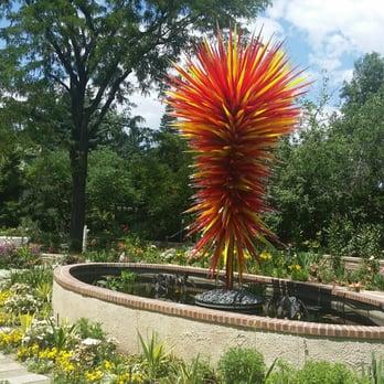 Denver Botanic Gardens 1261 Photos 404 Reviews Botanical Gardens 1007 York St Southeast
