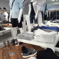 guess 10 reviews fashion 546 lincoln rd miami beach fl
