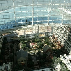 Photo Of Lord National Resort Convention Center Harbor Md United States