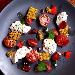 The Restaurant - 155 Photos & 105 Reviews - Mexican - Sollano 16