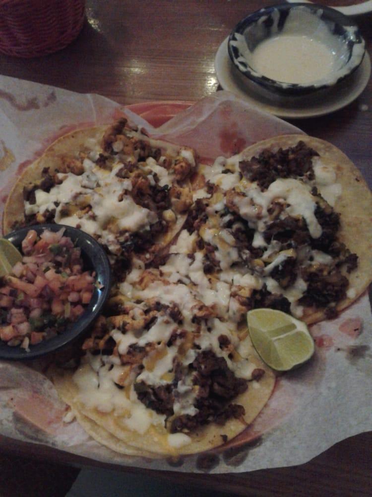 Mexican Food Morehead City Nc