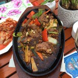 Reuter Terren China Restaurant Berlin | Reuter Terrassen 14 Fotos 15 Beitrage Chinesisch
