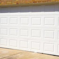 Photo Of Garage Door Repair   Studio City, CA, United States.