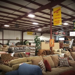 Elegant Photo Of Furniture World Discount Warehouse   Jackson, TN, United States