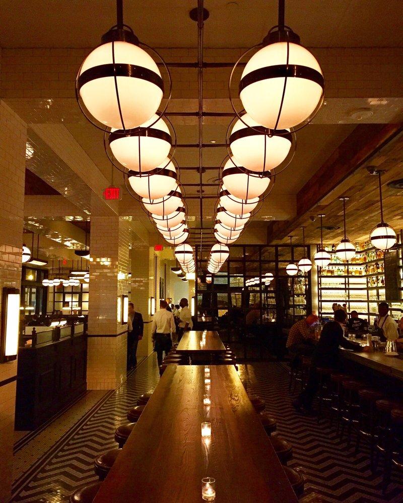 Restaurants Near  F St Nw Washington Dc