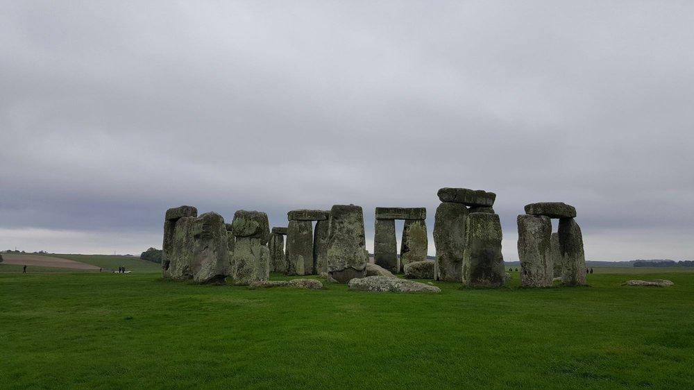 Trafalgar Tours - (New) 26 Reviews - Travel Agents - 5
