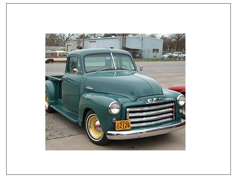 Good Ol Days Garage: 2422 Junction Hwy, Kerrville, TX