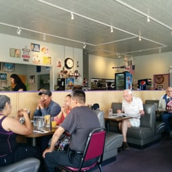 Arlis S Restaurant Bellingham Wa