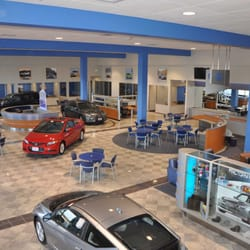 freedom honda 23 photos 24 reviews auto repair