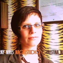 Birgitta eskort göteborg fotvård hisingen